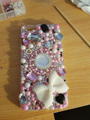Custom phone cases for Sale in Cleveland, OH