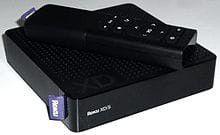 Cable para Roku para Smartv y Apple tv for Sale in Las Vegas, NV