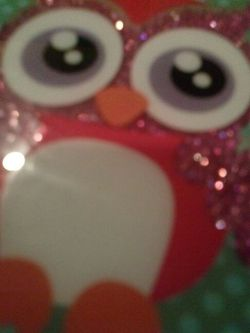Iphone 4 cases Thumbnail