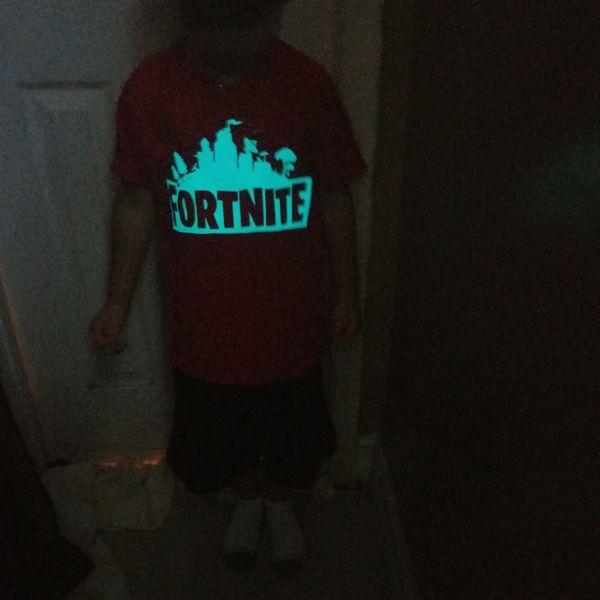 Fortnite Shirt For Sale In Homestead Fl Offerup