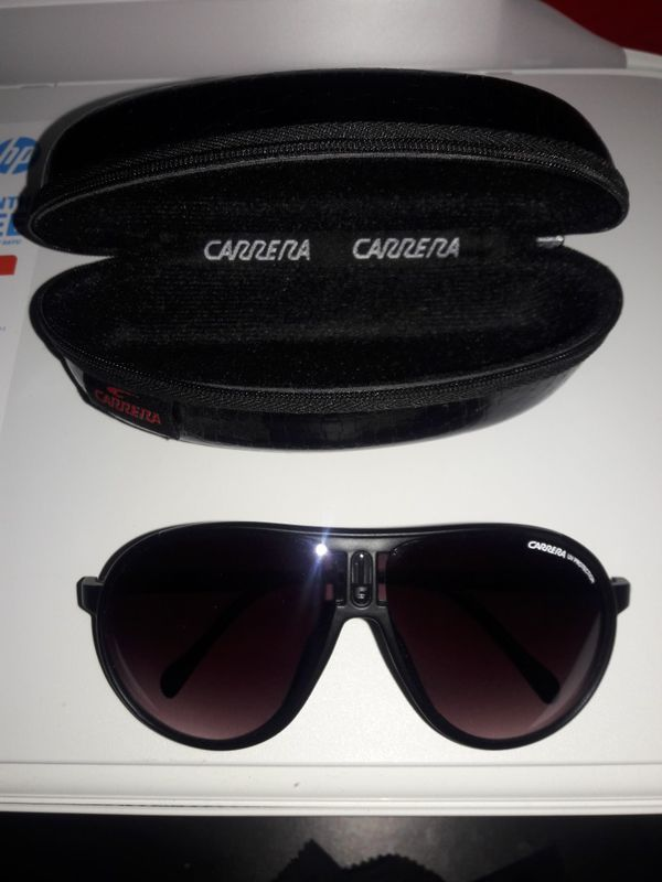 c78c79f241c3 Carrera sunglasses for Sale in Menlo Park, CA - OfferUp