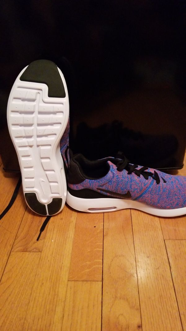 f21f80edc2ef Nike Air Max Modern Flyknit Men s Sz 10 Brand New for Sale in ...