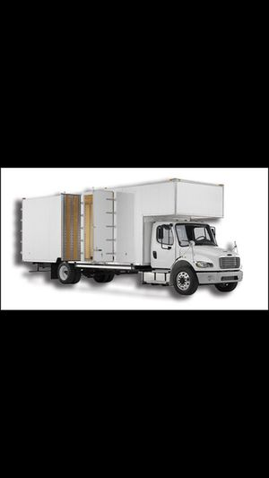 nternational Moving? All locations, 24/7. Call me now for all your moving needs very affordable rates. Patrick: (REMOVED) for Sale in Silver Spring, MD