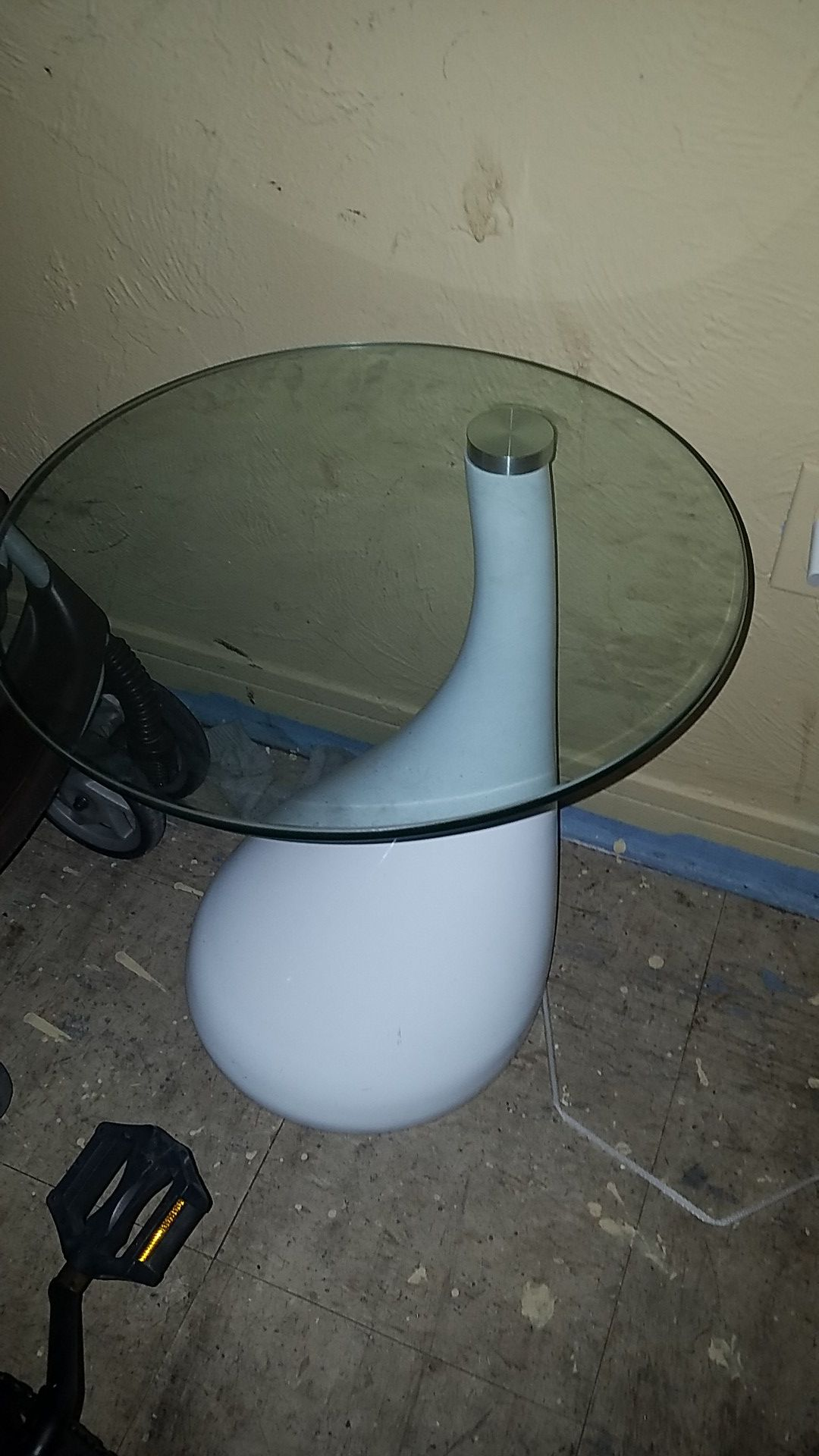 2 set of table