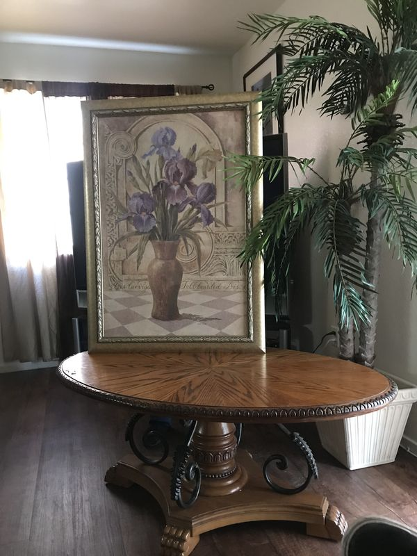 Home Decor Household In Henderson Nv Offerup