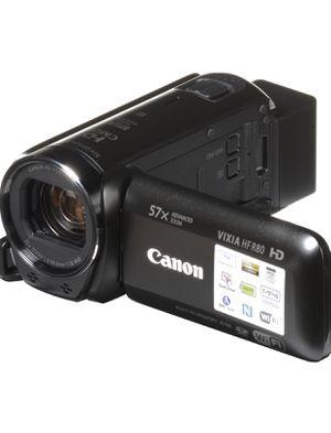 Canon vixia camcorder for Sale in Herndon, VA