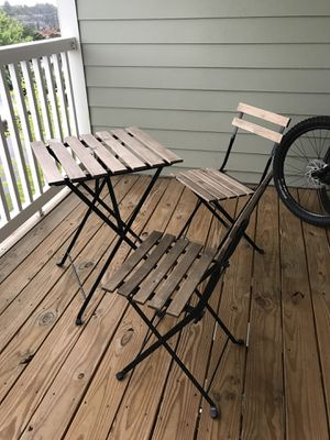 Remarkable New And Used Patio Furniture For Sale In Spartanburg Sc Download Free Architecture Designs Ferenbritishbridgeorg