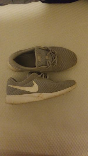 Nike running shoes for Sale in Appomattox, VA