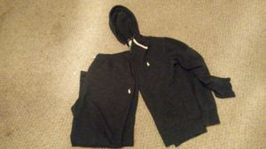 Polo Ralph Lauren jogging suit for Sale in Detroit, MI