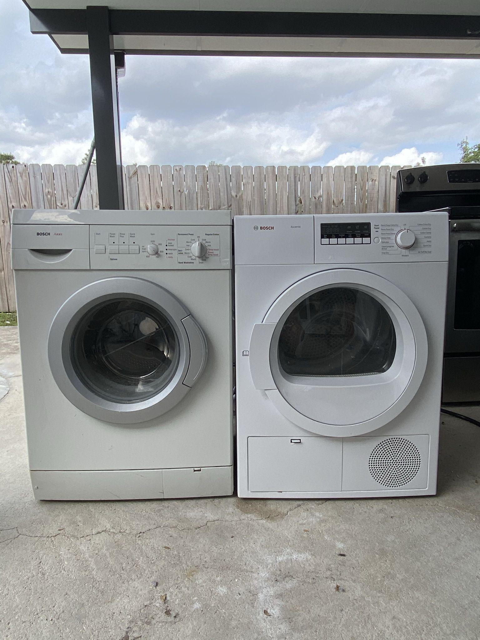 Washer And Dryers  Machine
