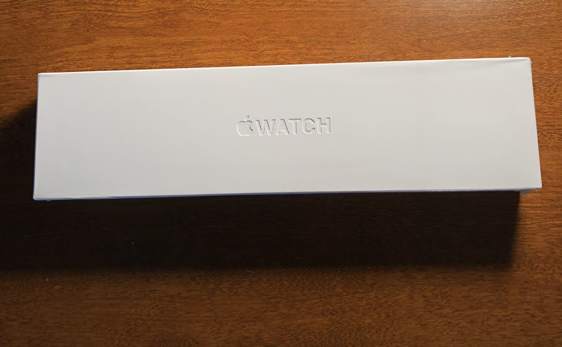 iWatch Series 6 (NEW)