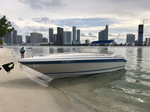 New and Used Boat parts for Sale in Miami, FL - OfferUp