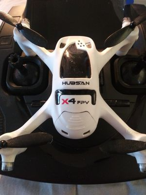 RC DRONE FVP for Sale in Gardena, CA