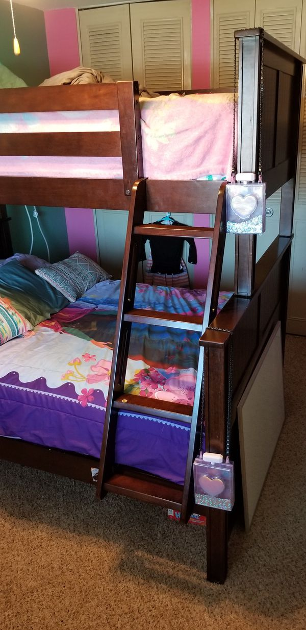 Kids Bunk Beds For Sale In Minneapolis Mn Offerup