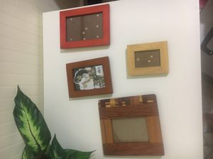 Wooden frames for Sale in Germantown, MD