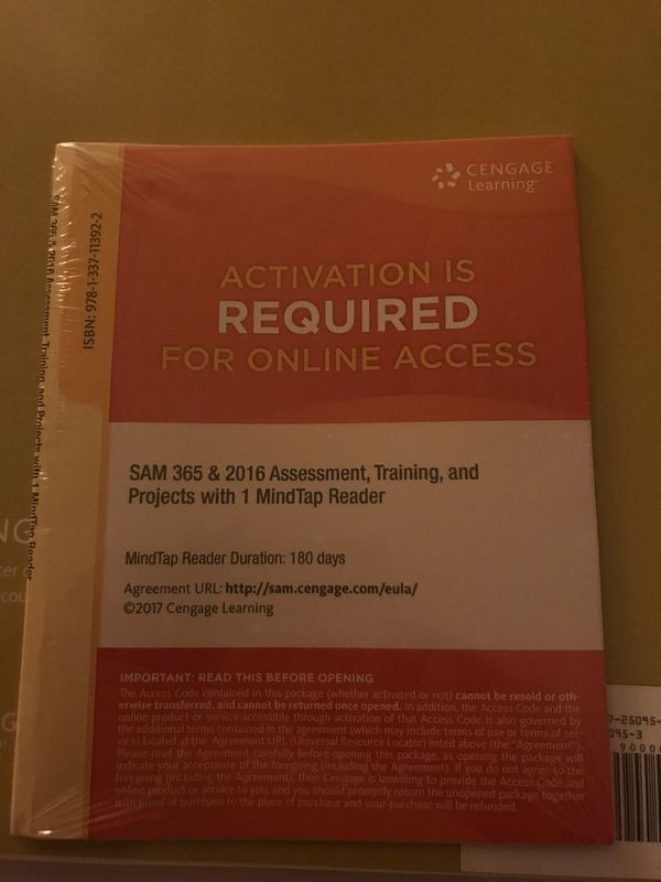 New and Used Software for Sale in Modesto, CA - OfferUp