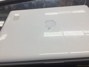 Mac book for Sale in Cleveland, OH