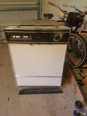 Kenmore Dishwasher for Sale in Orlando, FL