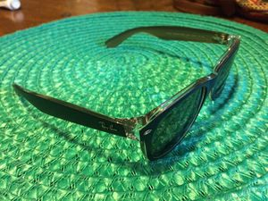 f3d1ca1f36 New and Used Sunglasses for Sale in Virginia Beach