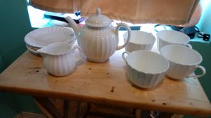 China Teapot Set for Sale in Baltimore, MD