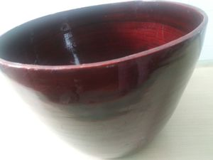 Bamboo Bowl for Sale in Lake Worth, FL