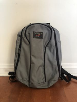 Tom Bihn Luminary 10 Backpack for Sale in Los Angeles, CA