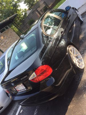 BMW for Sale in Silver Spring, MD