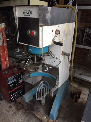 40 QT mixer for Sale in Baltimore, MD