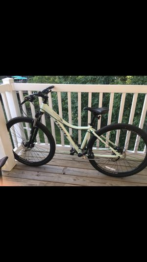 Trek Sky Mountain Bike- Brand New With 1 Year Warranty 500$- I reposted this to update it for Sale in Centreville, VA