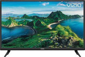 Photo 32 inch Vizio smart TV