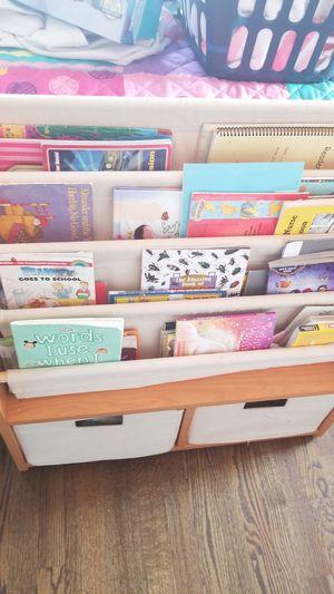Librero for Sale in Manassas, VA
