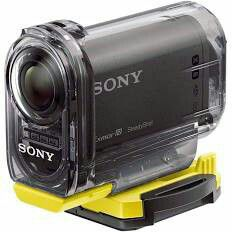 Sony HDR as15 action cam for Sale in Salt Lake City, UT