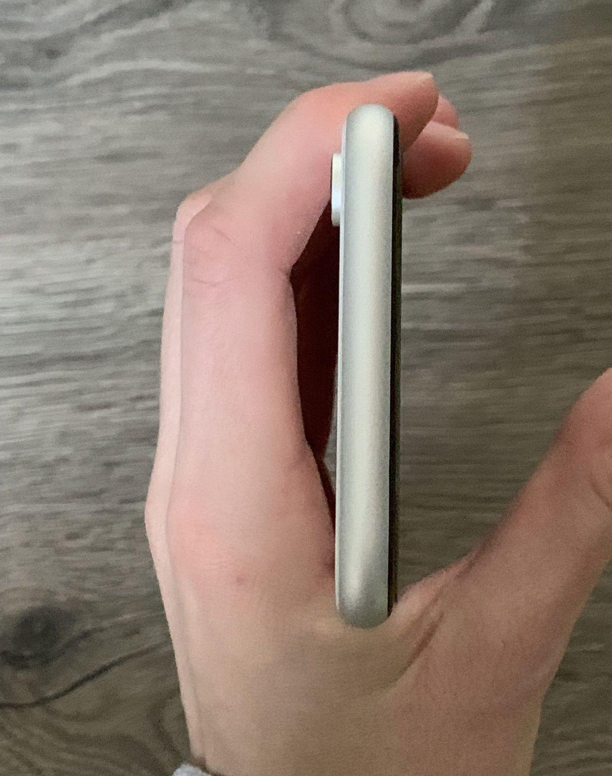 Iphone XR Unlocked
