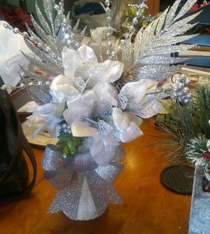 Centerpiece for Sale in OH, US