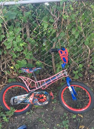 New and Used Kids bikes for Sale in Detroit, MI - OfferUp