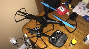 Promark drone for Sale in Kissimmee, FL