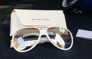 Michael Kors Aviators for Sale in Santa Clarita, CA