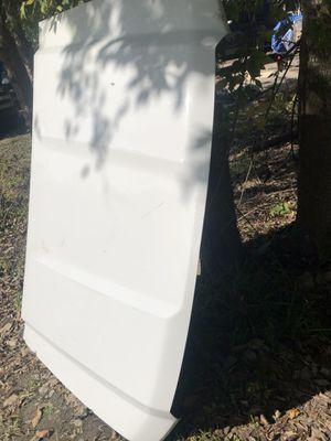 gmc sierra for Sale in Houston, TX