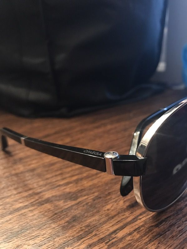 d62810d0a5 Omega Sunglasses for Sale in Upper Saint Clair