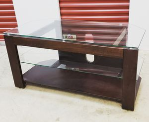 Large Tv Stand for Sale in Mount Rainier, MD