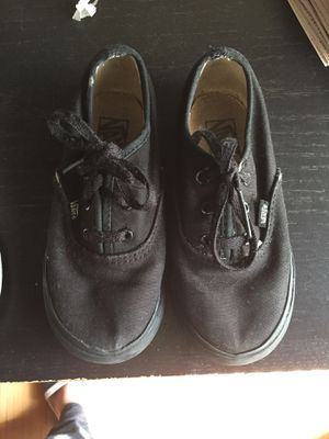 6c4c24a82d7c New and used Nike for sale in Modesto