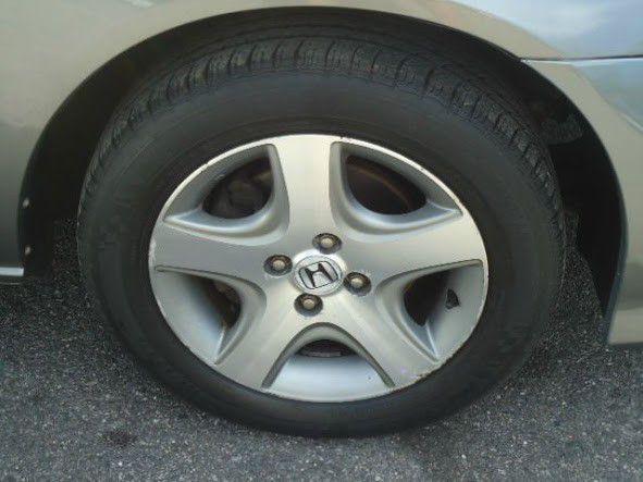 Honda Civic Wheels Acura Integra Wheels Honda Civic Rims Acura - Acura integra wheels