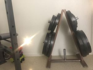 Home gym down sizing for Sale in Phoenix, AZ