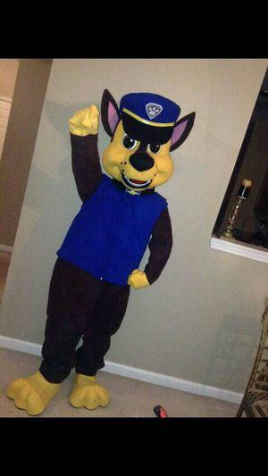"""Chase"" Paw Patrol event rental for Sale in Atlanta, GA"
