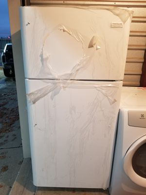 Refrigerador nuevo for Sale in Dallas, TX