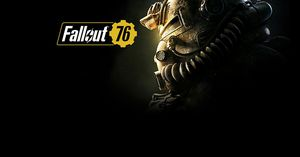 Fallout 76 (PS4) for Sale in Pittsburgh, PA