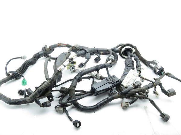 Nissan Z Cluster Wiring Harness on wrangler wiring harness, s2000 wiring harness, prius wiring harness, escalade wiring harness, mr2 wiring harness, eclipse wiring harness, sti wiring harness, s13 wiring harness, porsche wiring harness, hhr wiring harness, 280z wiring harness, nissan wiring harness, infiniti g35 wiring harness, rx8 wiring harness, avalon wiring harness, lexus wiring harness, vue wiring harness, 280zx wiring harness, tundra wiring harness, honda wiring harness,