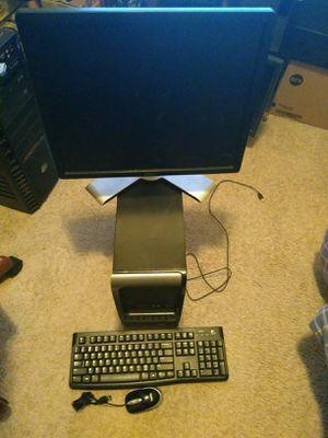 Compaq Computer sr5000 for Sale in Griffin, GA