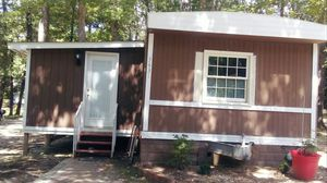 Mobile home/need to moved for Sale in Raleigh, NC