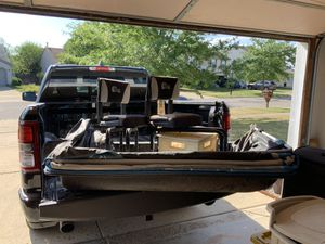 New and Used Fishing for Sale in Monroe, MI - OfferUp
